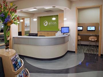 Allen-1-BCI