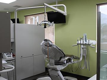 Dentist-2-BCI