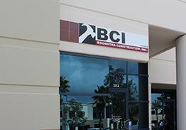 bci-bldg-2