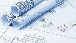 Blueprints-2-BCI